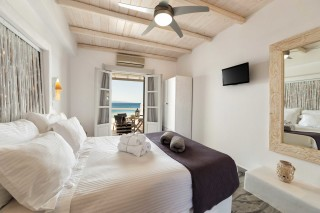 studio-with-sea-view-to-kyma-big-bedroom-area